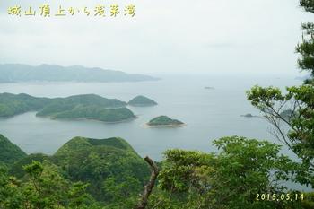 DSC06081山頂より浅茅湾縮.jpg