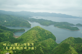 DSC06106浅茅湾(美津島町吹崎).JPG