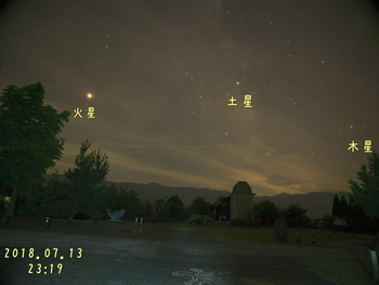 DSC09213ト.jpg