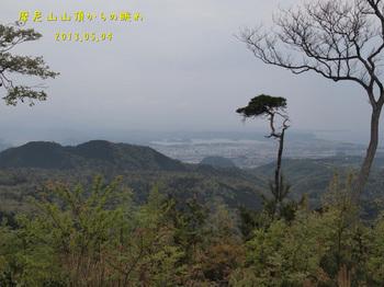 P5041791摩尼山山頂からの眺め縮.jpg