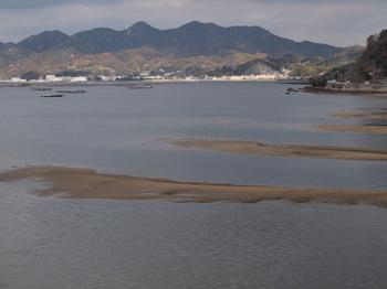 PC145169江田島湾縮.jpg